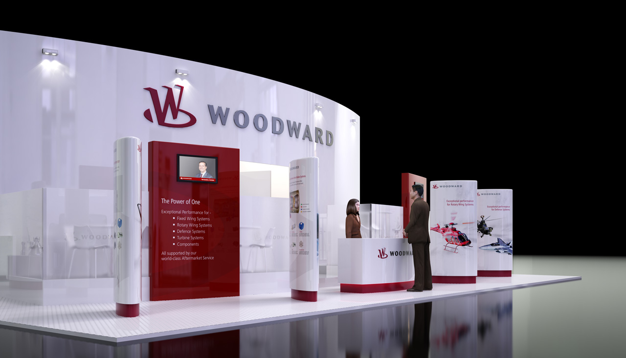 Exhibition Stand Idea : Exhibition stands ideas home design