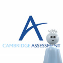Cambridge Assessment animation