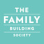 The Family Building Society – offset mortgage